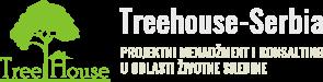 logo-i-naziv
